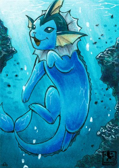 Aquana