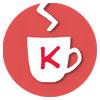 Logo von www.kakao-karten.de